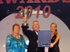 aims-awards-killarney00009_1