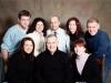 committee-medium